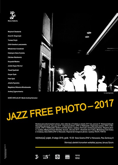 jazz-free-photo_plakat-400_big