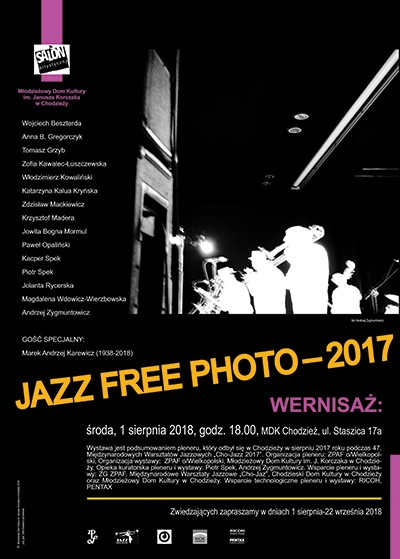 free_jazz_photo-2017-8_big