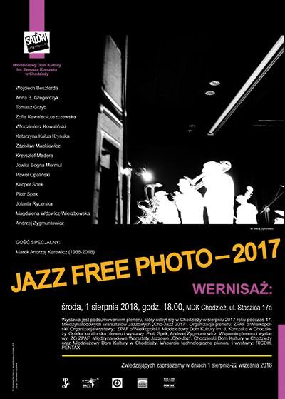 free_jazz_photo-2017-8_big